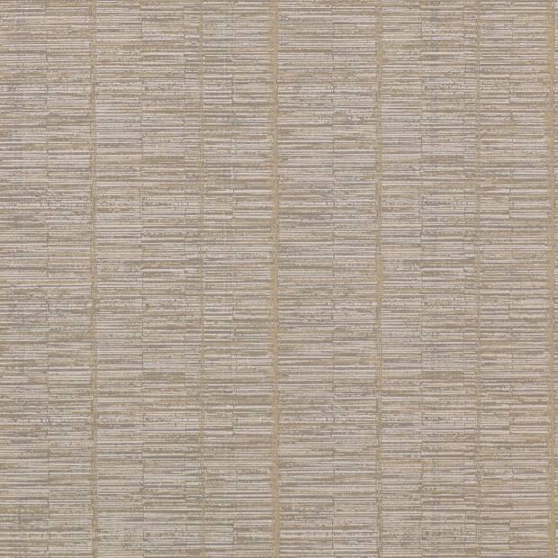 Papier-peint Dorado Véga
