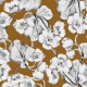 Papier Peint Anemone