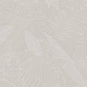 Papier Peint Tahina