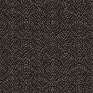 Papier Peint Acacia