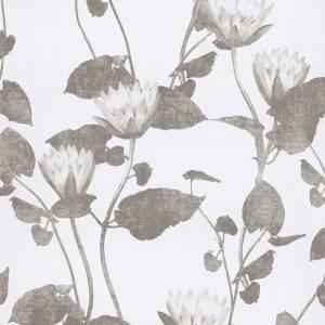 Papier peint Namika