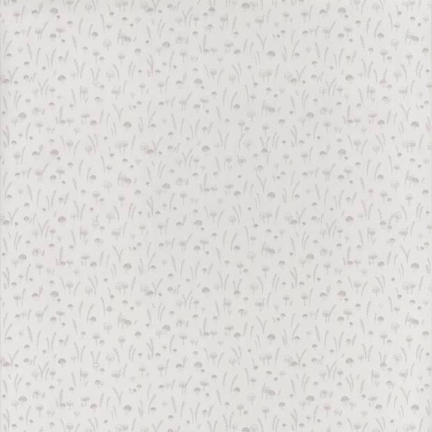 Papier Peint My Little World Allover Champignons