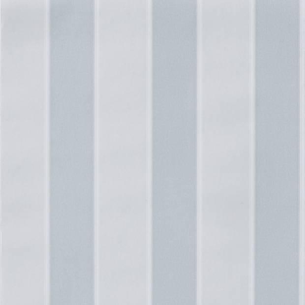 Papier peint Moyenne Rayure