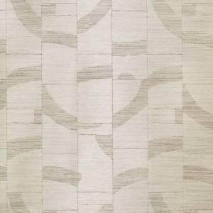 Papier Peint Vassily