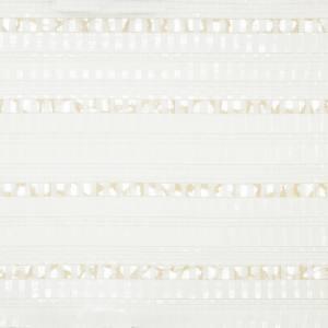 Papier Peint Opaline