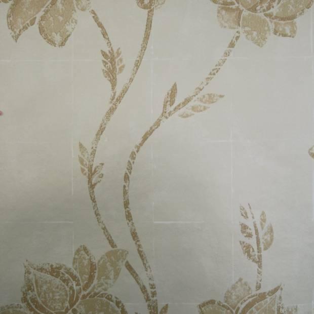 Papier Peint Ponchielli