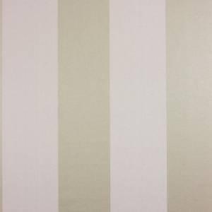 Papier Peint Canto Stripe