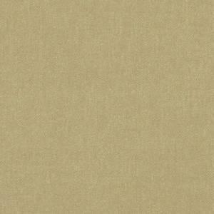 Papier Peint Canto