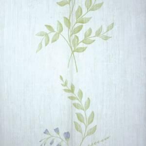 Papier Peint Aubourn
