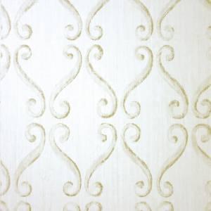 Papier Peint Wilmington