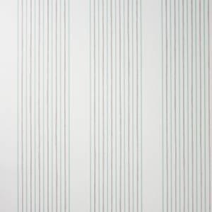Papier Peint Abbotsford