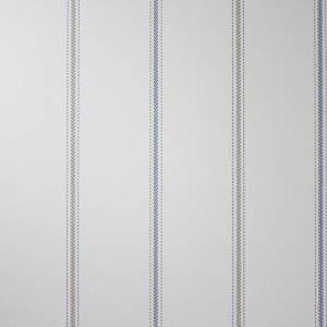 Papier Peint Strome