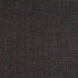 Tissu Caracalla