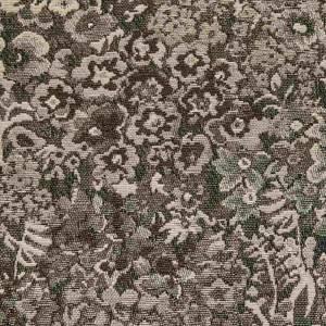 Tissu Bardolino