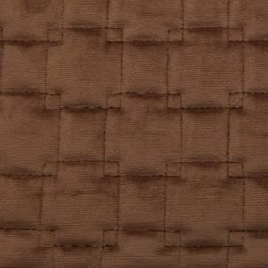 Tissu Luxury