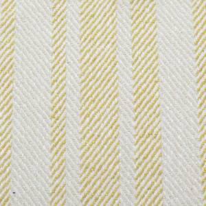 Tissu Cenerentola