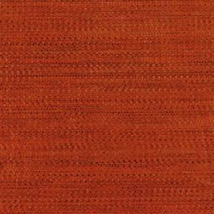 Tissu Perles de Tapioca