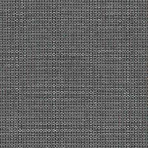 Tissu Repos des Samourais