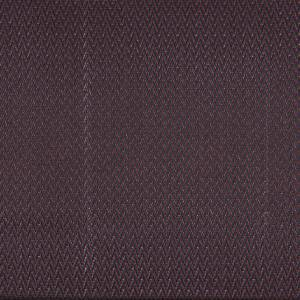 Tissu La Plume Du Toucan