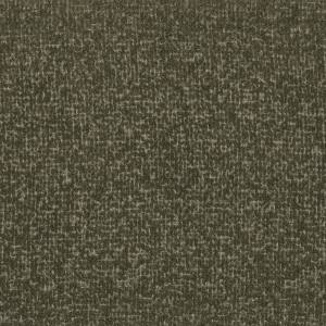 Tissu Eldorado
