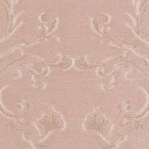 Tissu Cortege des Nereides