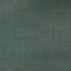 Tissu Pencarrow