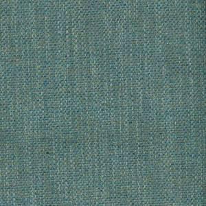 Tissu Furdson