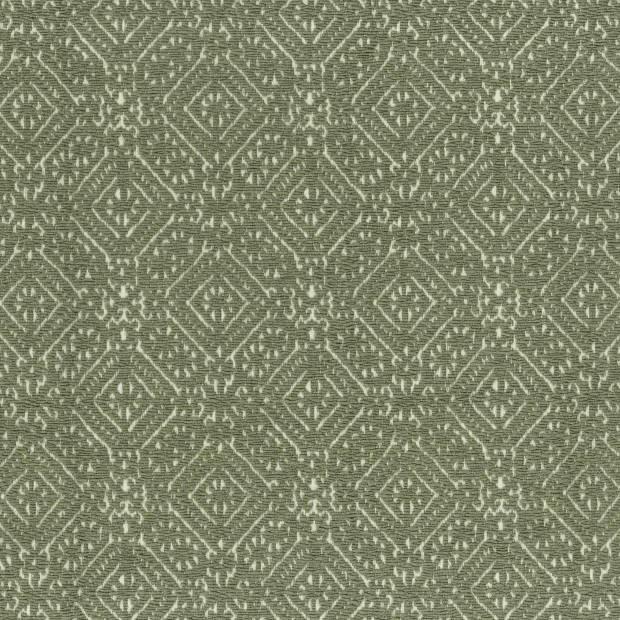 Tissu Bintan