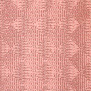 Tissu Mourlot
