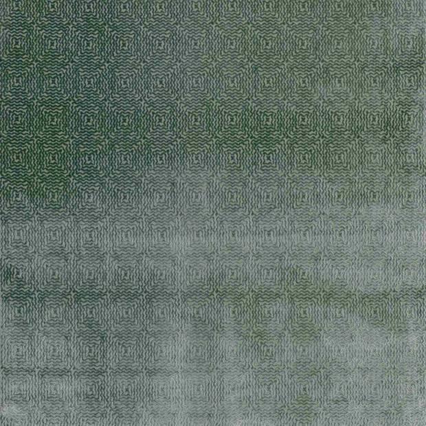 Tissu Mourlot Velvet