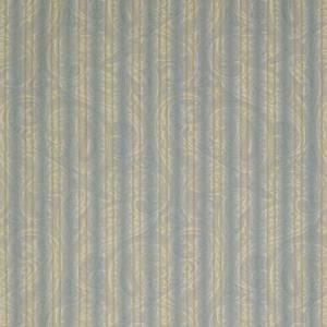 Tissu Châteaulin