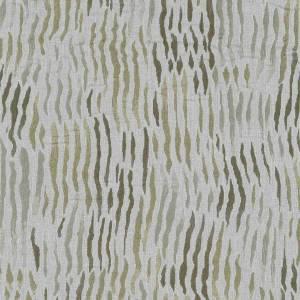 Tissu Arles