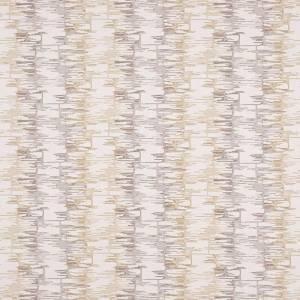 Tissu Native Abstrait