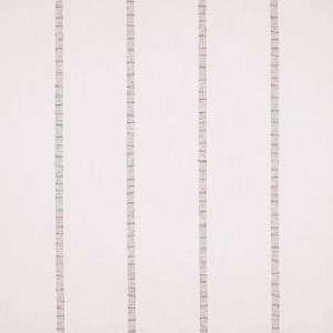 Tissu Native Stripe