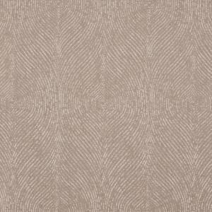 Tissu Native Empreinte