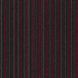 Dalles Moquette First Stripes No30