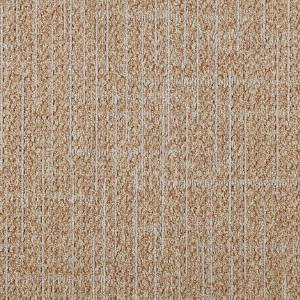 Dalles Moquette Dsgn Tweed No37