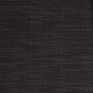 Sol En Vinyle Tissé Bolon Graphic Etch