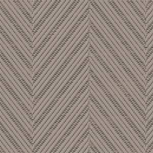 Sol En Vinyle Tissé Bolon Graphic Herringbone