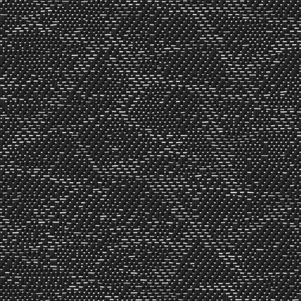 Dalle En Vinyle Tissé Bolon Graphic Texture