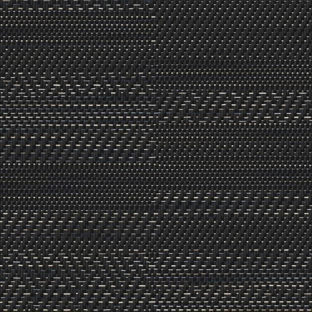 Sol En Vinyle Tissé Bolon Graphic Gradient