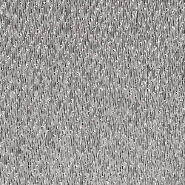 Revêtements De Sol En Vinyle Tissé Bolon Now Silver