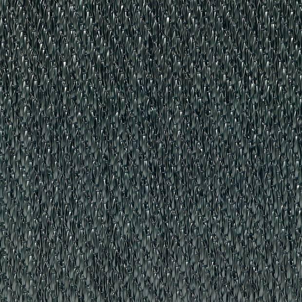 Revêtements De Sol En Vinyle Tissé Bolon Now Anthracite