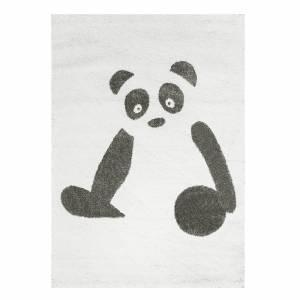 Tapis Panda