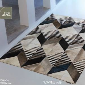 Tapis Newville