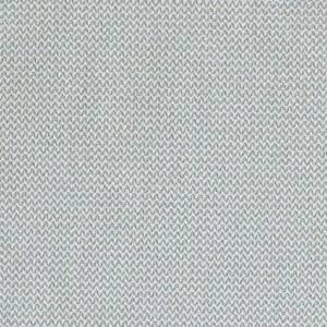 Papier peint Mini Chevron