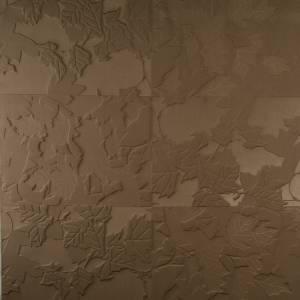 Papier Peint Feuillage