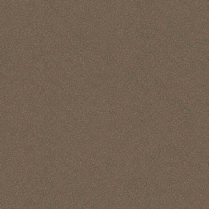 Papier Peint Goldstone