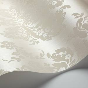 Papier Peint Giselle