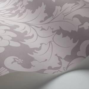 Papier Peint Fonteyn